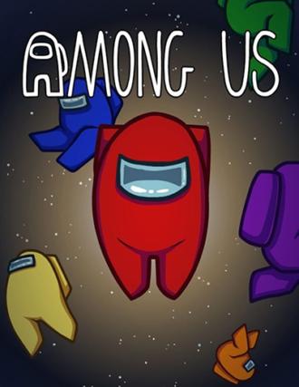 poster amongus